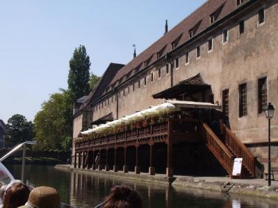 Strasbourg-Boat2