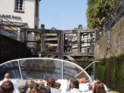 Strasbourg-Boat3