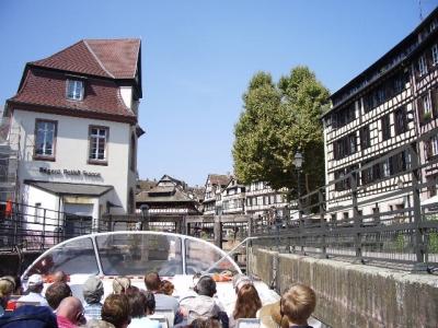 Strasbourg-Boat4