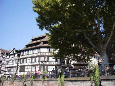 Strasbourg-Boat5