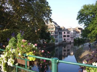 Strasbourg4