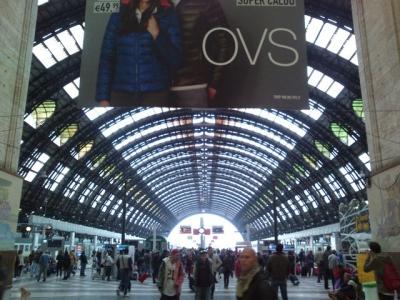 Milan2 CentralStation1