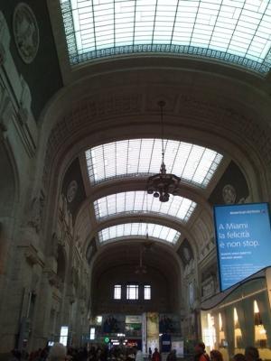 Milan3 CentralStation2