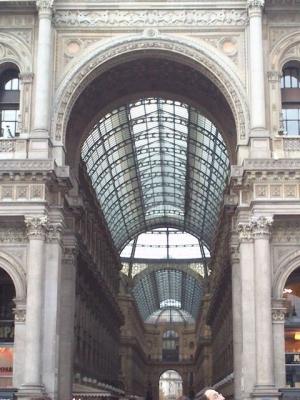 Milan5 Galleria2