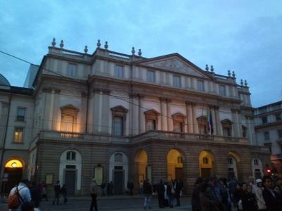 Milan9 Scala