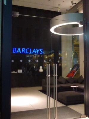 Milan10 Barclays