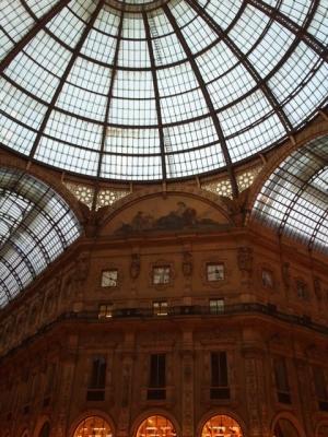 Milan6 Galleria3