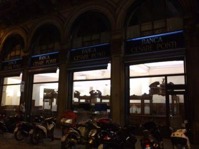 Milan8 Banca Cesare Ponti1