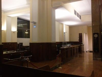 Milan12 Banca Cesare Ponti3