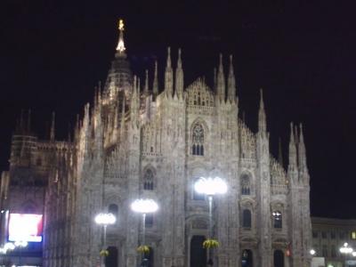 Milan13 Duomo2