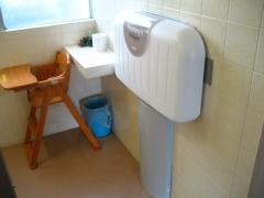 みんなのトイレ2