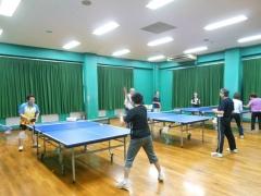 卓球教室01