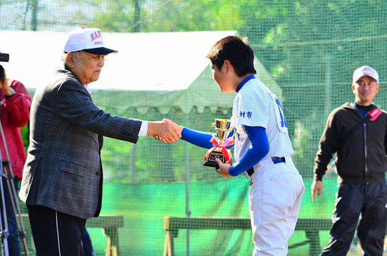 20161029羽村シニア杯開会式_3412.jpg