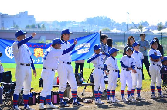 20161103青梅五日市vs立川_8869.jpg