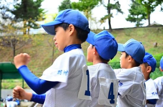 20161029三多摩vs金森アームズ_6711.jpg