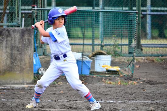 1123福生シニア杯vs福生ヤンジャン_5000.jpg