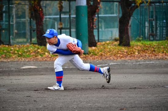 1123福生シニア杯vs福生ヤンジャン_7298.jpg