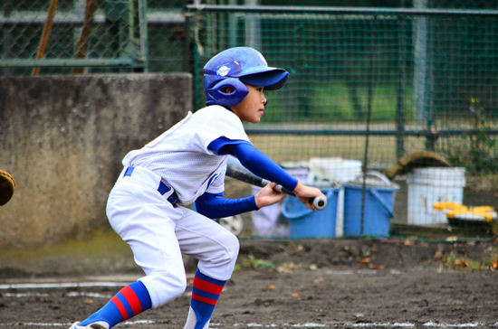 1123福生シニア杯vs福生ヤンジャン_7555.jpg