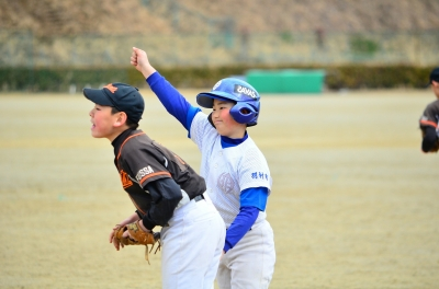 20170211西多摩vs福生ヤンジャン_170225_0075.jpg