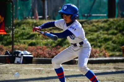 20170211西多摩vs福生ヤンジャン_170225_0299.jpg