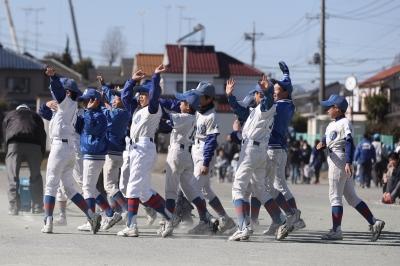 20170219西多摩vs吉野_170225_0289.jpg
