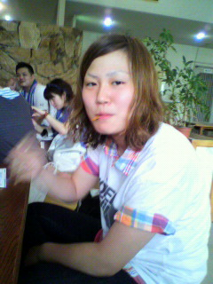 2010071017180001.jpg