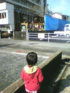 2011032208390002.jpg