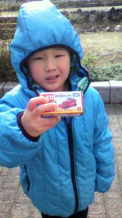 2012123111370000.jpg