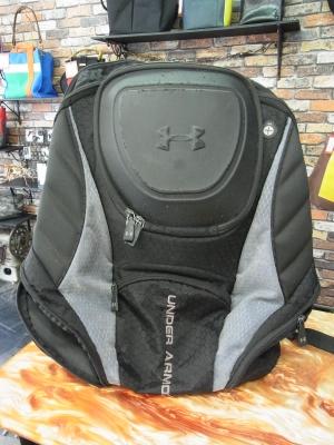 鞄,カバン,かばん,バッグ,リュック,修理,ファスナー交換