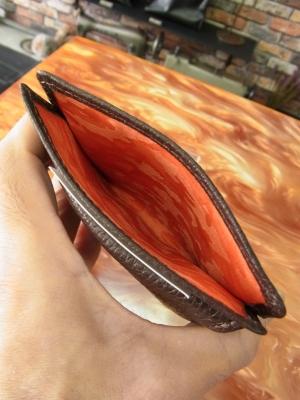 フラット財布ミニ06.JPG