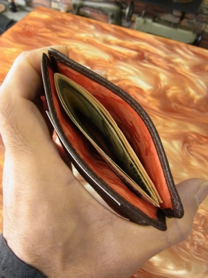 フラット財布ミニ07.JPG