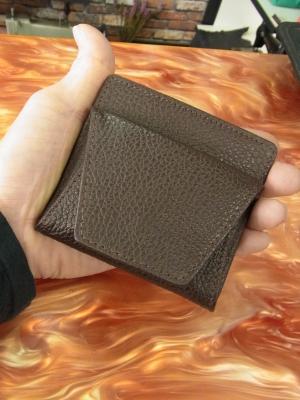 フラット財布ミニ09.JPG