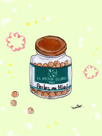 bonbon de miel.jpg