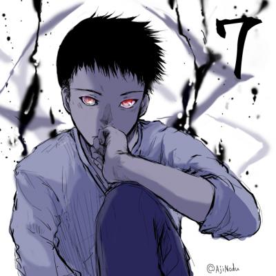 亜人 (漫画)の画像 p1_11