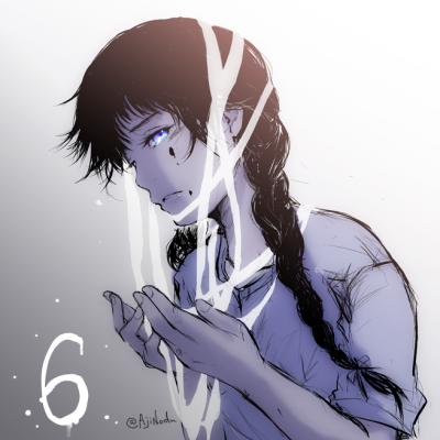 亜人 (漫画)の画像 p1_10