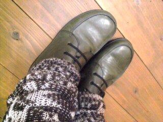 新しい靴1.jpg