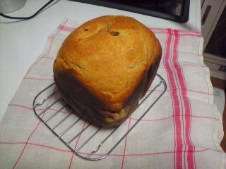 キャラメルナッツパン1.jpg