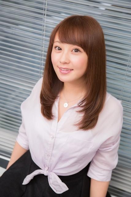 橋本甜歌の画像 p1_29