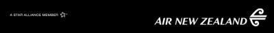 airnz_logo