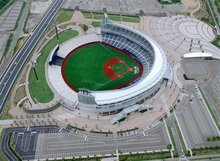 eco-stadium.jpg