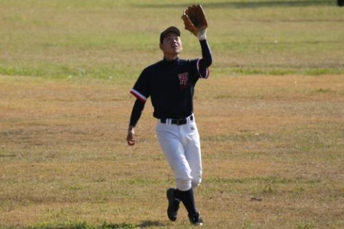 07 レフト井上.JPG
