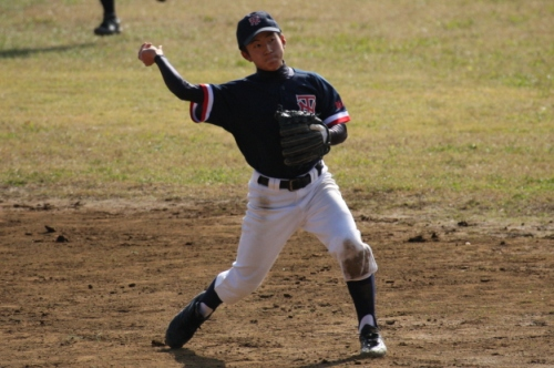 08 セカンド石崎.JPG