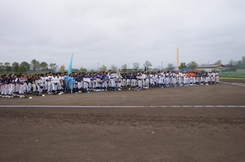 DSC01696.JPG