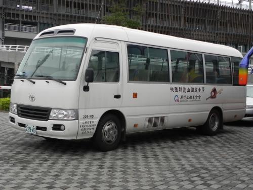 DSCN1983.JPG