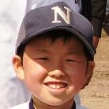 ケント.JPG