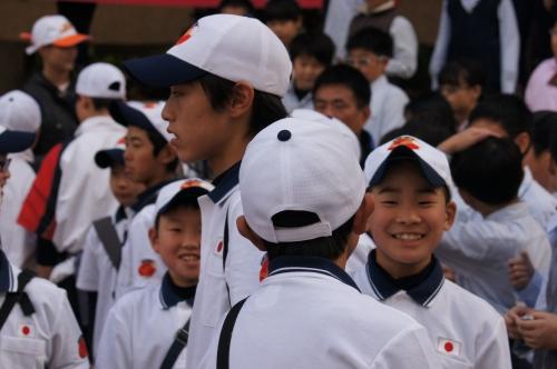 DSC01555.JPG