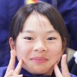 03アヤノ.JPG