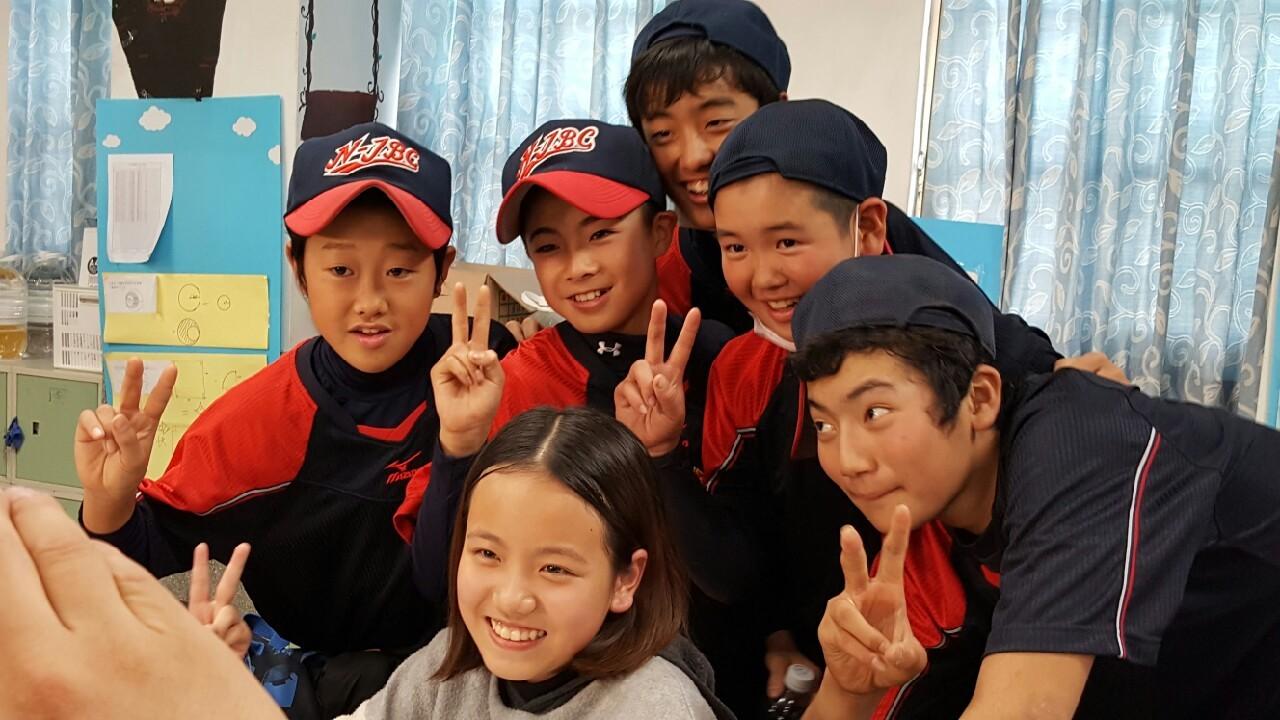 小学校訪問_743.jpg
