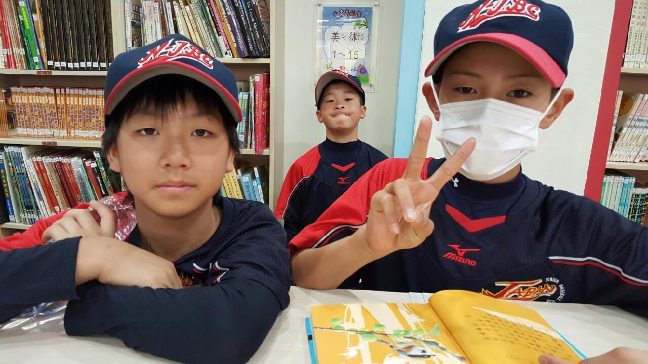 小学校訪問_3150.jpg