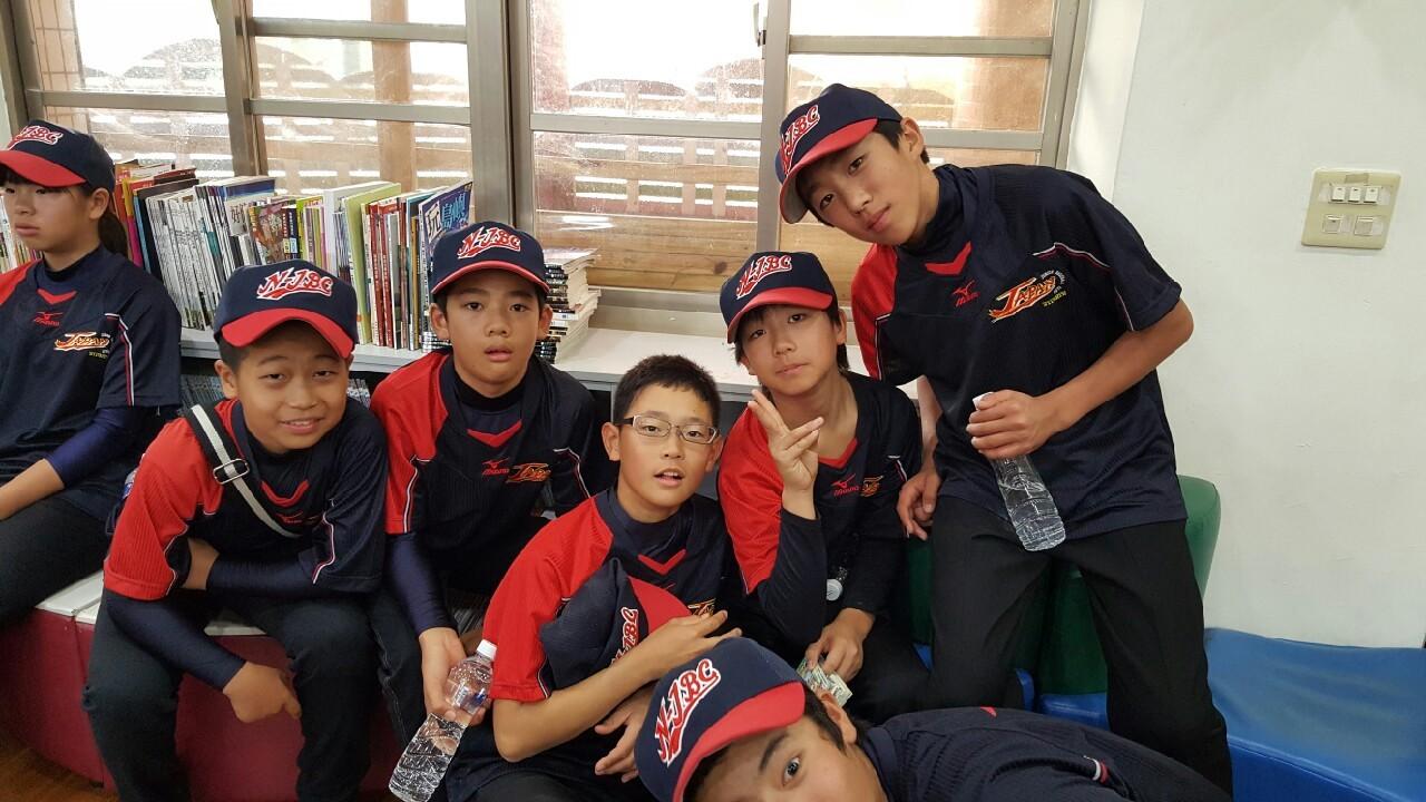 小学校訪問_5236.jpg
